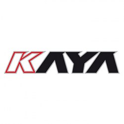 Korean manufacure of recurve bows kaya