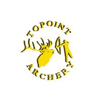 Chinese archery equipment manufacturer