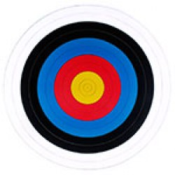 archery-button