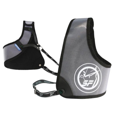 Sf chestguard elite