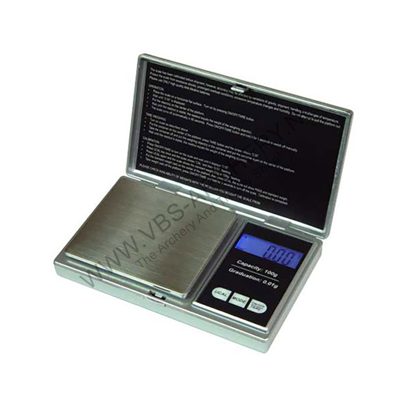 Pro shop tools us balance digital grain scale for Perfect scale pro review