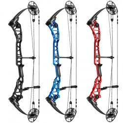 MATHEWS HALON X COMP