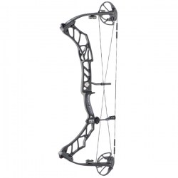 ELITE ARCHERY IMPULSE 31