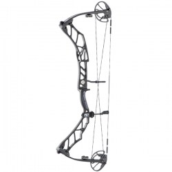 ELITE ARCHERY IMPULSE 34