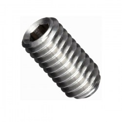 ARCTEC SOCKET SCREW