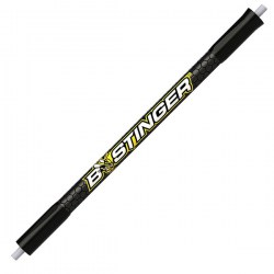 B-STINGER STABILIZER PREMIER PLUS