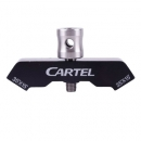 CARTEL V-BAR K3