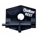 BEITER ARROW REST