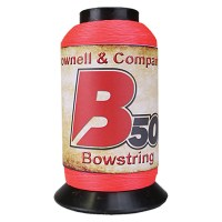 BROWNELL BOWSTRING B50