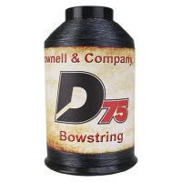 BROWNELL BOWSTRING D75