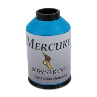 BCY bowstring mercury for compound bows