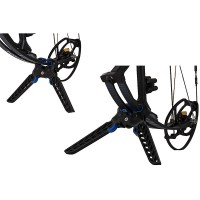 AVALON BOWSTAND DUAL-POD