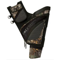EASTON QUIVER QH100 LONG HIP CAMO