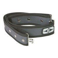EASTON QUIVER BELT
