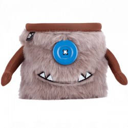 Monster pouch LEO