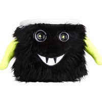 Monster pouch Peppi-II