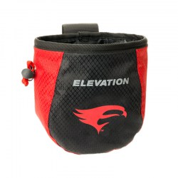 ELEVATION RELEASE POUCH PRO
