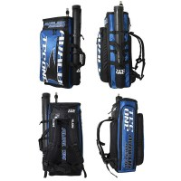 AVALON BACKPACK TEC ONE
