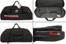 MAXIMAL SOFT CASE COMPOUND REDLINE