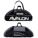 AVALON SOFTCASE COMPOUND 130CM