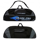 AVALON SOFT CASE COMPOUND TECONE