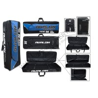 AVALON COMPOUND CASE TEC-X PRO