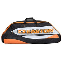 EASTON BOWCASE ELITE DB 4717