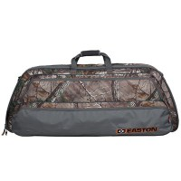 EASTON BOWCASE DELUXE 4517 CAMO