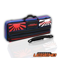 LEGEND SOFT CASE COMPOUND NIPPON
