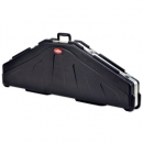 SKB COMPOUND CASE 6000 SINGLE