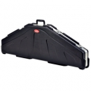 SKB COMPOUND CASE 6002 DOUBLE