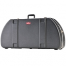 SKB COMPOUND CASE 4120 XL