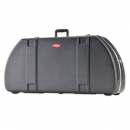 SKB COMPOUND CASE 4117