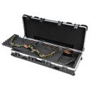 SKB COMPOUND CASE 4114A OPEN