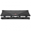 SKB COMPOUND CASE 4114A