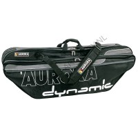 AURORA COMPOUND CASE DYNAMIC TOP ELITE