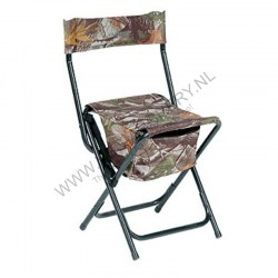 AMERISTEP CHAIR HIGH BACK