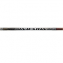 EASTON A/C INJEXION SHAFT