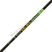 GOLD TIP ULTRALIGHT SERIES 22 PRO