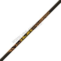 GOLD TIP ULTRALIGHT ENTRADA
