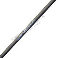 GOLD TIP SHAFTS WARRIOR