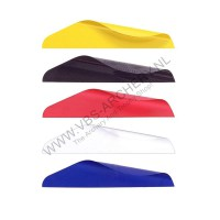 SPIN WING VANES ELITE