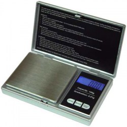 US BALANCE DIGITAL GRAIN SCALE