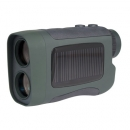 HAWKE RANGEFINDER 600M PRO WITH SOLAR POWER