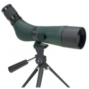ALPEN SPOTTING SCOPE ANGELED 20-60X60