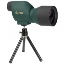 ALPEN SPOTTING SCOPE MINI 20X50