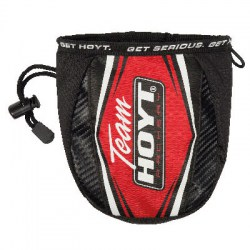 HOYT RELEASE POUCH