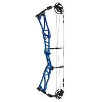 Elite-compound-bow-rezult-36-blue
