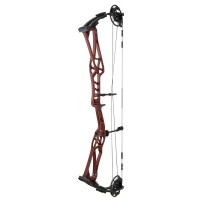 Elite-compound-bow-rezult-copper-flame