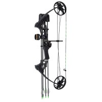 Gen-X-compound-bow-package-versa-slate